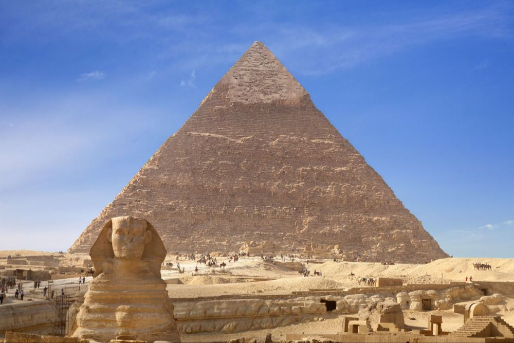 The World S 50 Best Tourist Attractions Tourist Places World Famous Places Tourist Attraction