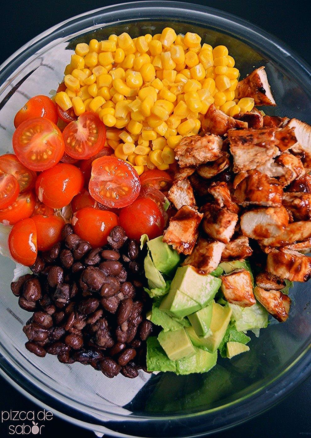 Pin By Rina Ferris On Eats And Drinks Fowl Healthy Dinner Recipes Food Healthy Recipies