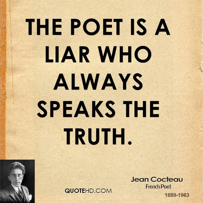 poetry quotes - Google Search | Poetry and Poetry Quotes ...