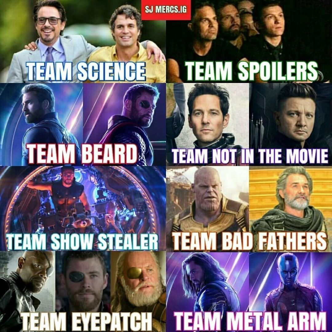 Credits Marvel Heroes Wrld Comics Movies Games Marvelart Avengers Captainamerica Ironman Hulk Thor Blackwidow Marvel Films Marvel Jokes Marvel Quotes