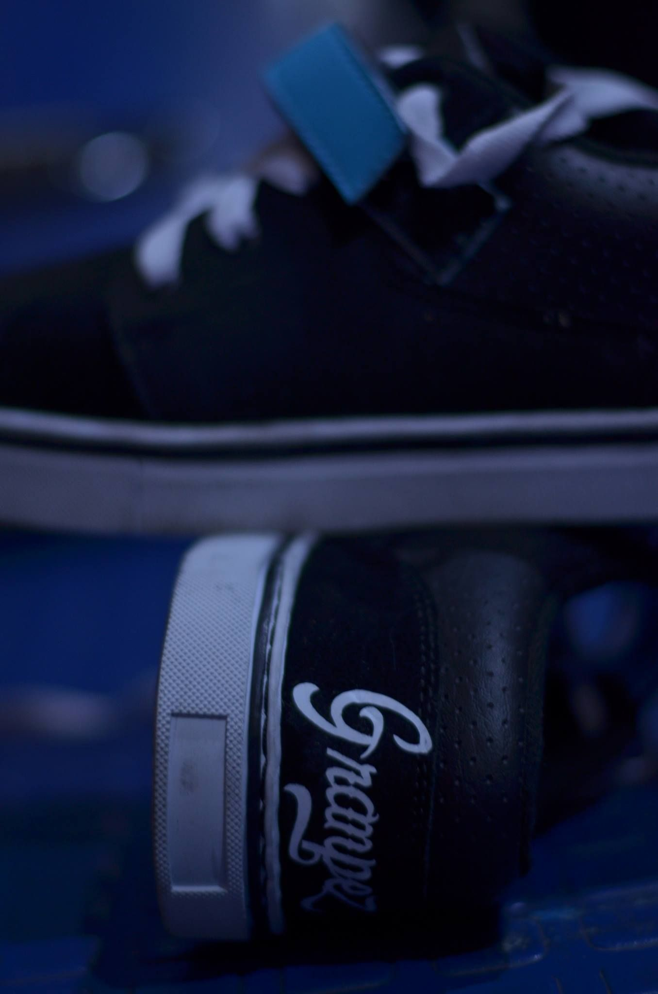 Zapatos para ciclismo urbano