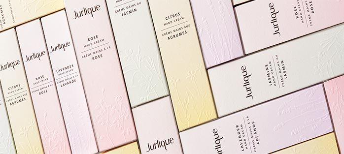Køb Jurlique hudpleje og hårpleje | Magasin Onlineshop
