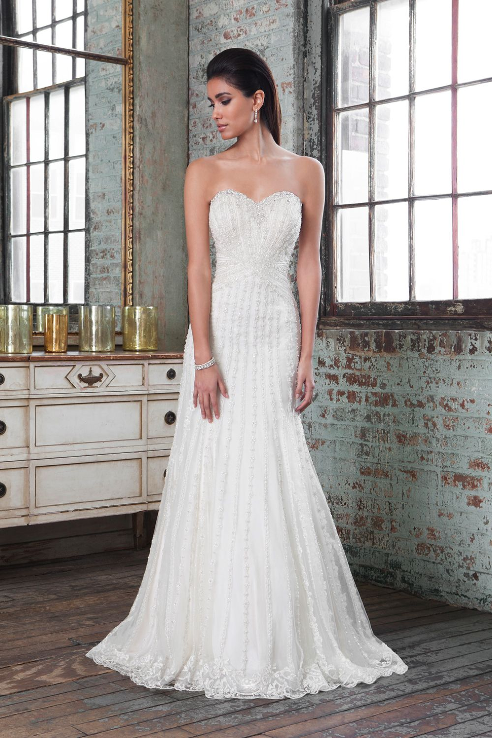 The incredible justin alexander signature wedding dress collection justin alexander signature 2016 wedding dress collection weddingdress strapless ombrellifo Choice Image