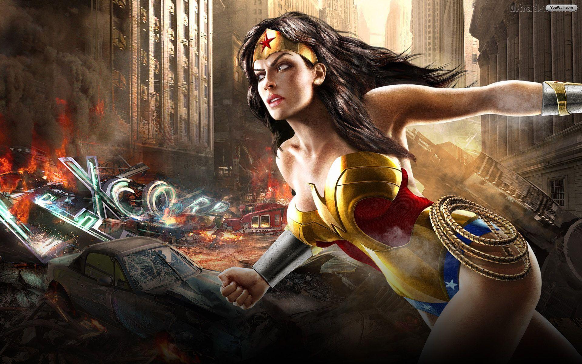 Wonder Woman Wallpaper Wonder Woman Wonder Woman Movie Superhero Comic