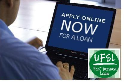 Secured Car Loan Bad Credit Secured Loan Secured Business Loans Secured Debt Consolidation Loan Vists Ht Collateral Loans Secured Loan Personal Loans