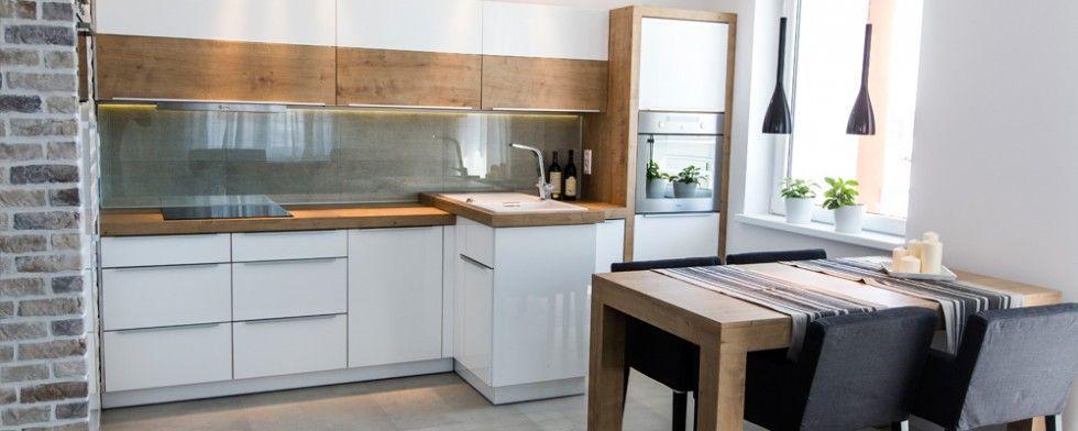 mała sypialnia w bloku aranżacje  Szukaj w Google   -> Kuchnia W Bloku Galeria Zdjeć