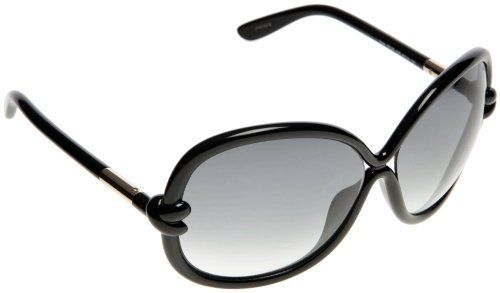 a3efb20db0 Tom Ford Sonja TF185 Sunglasses Price  £168.01