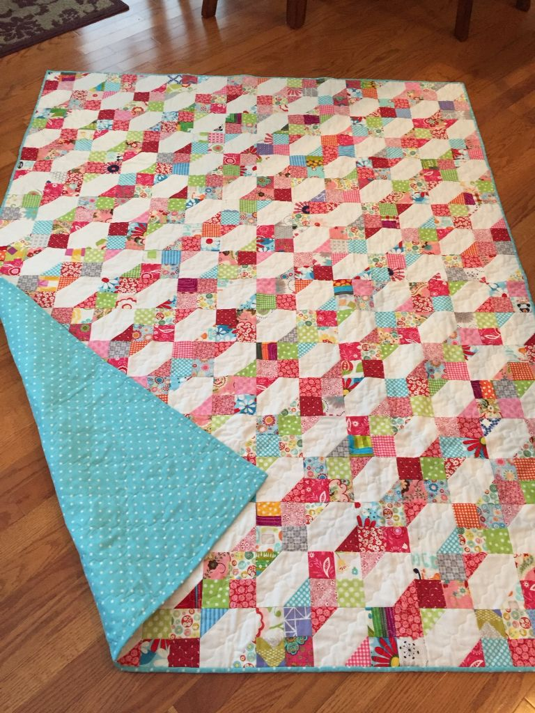 american allpeoplequilt magazines quilt quilting and more com april patchwork