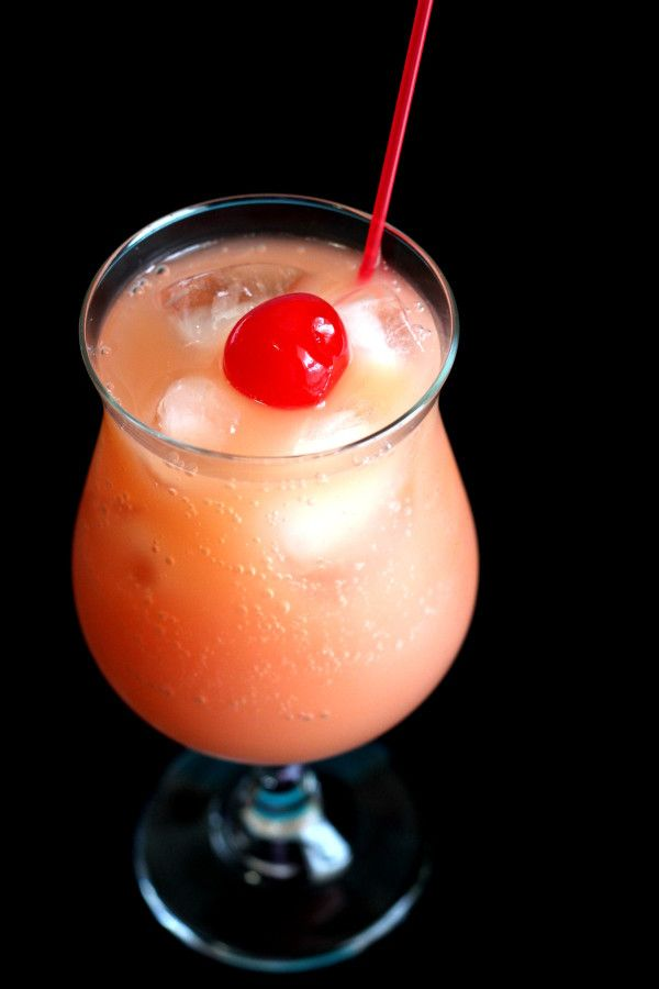 Mixed drink recipes sex on beach