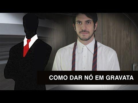 Moda Para Homens - O Maior Blog de Moda Masculina do Brasil.  f102fa9c90f