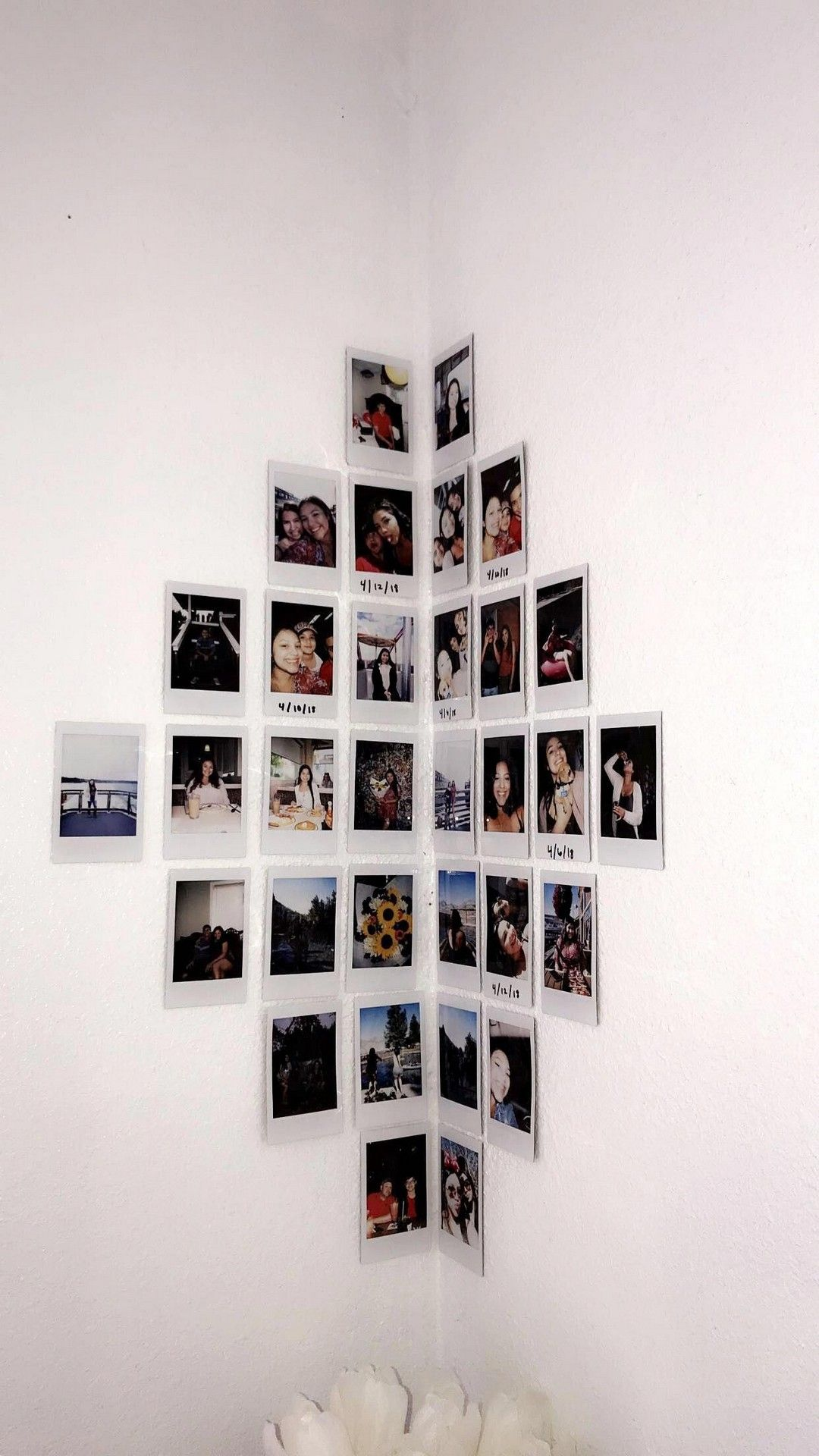 23 Cute Dorm Room Decor Ideas On This Page That We Just Love