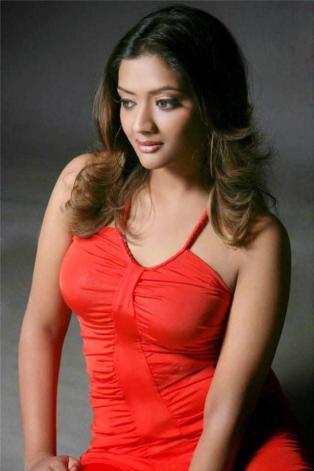 Sexy Gujarati Movie Actress