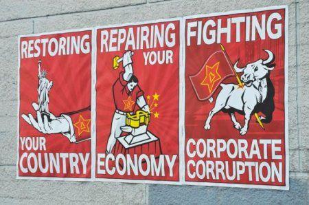 GoChengdoo: 12 links to Mao, Lmao and Roflmao