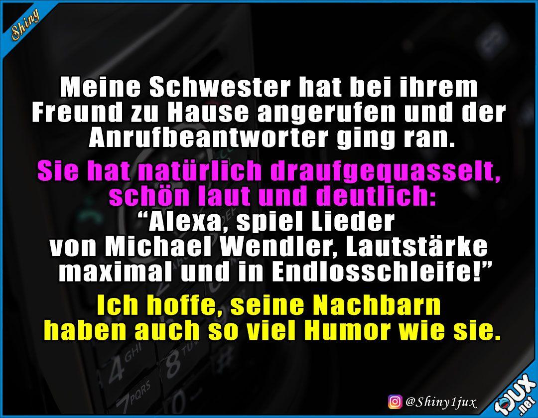 Pin von Linda auf Aa sprüche und unnützes wisen in 2020 ...