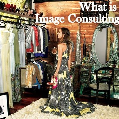 What is Image Consulting? Ever wondered about this exciting and stylish profession? READ MORE...http://www.glamthings.com/2010/12/what-is-image-consultant.html