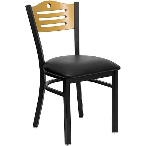 10 Heavy Duty Dining Room Chairs For Your Home Improvement