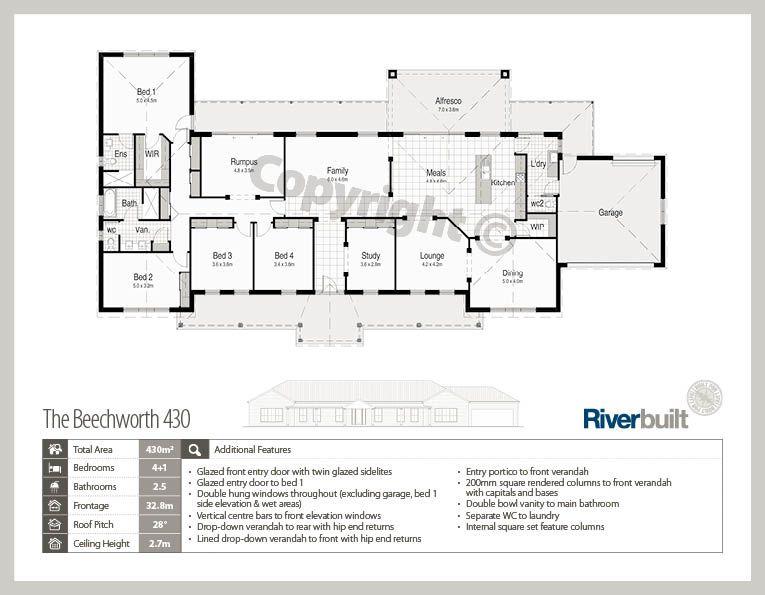 Floor plan facades plans house also pinterest and flooring rh
