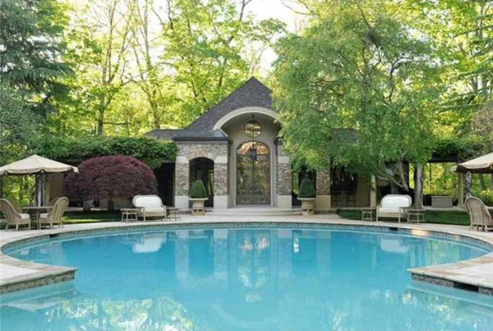 4665 riverview rd atlanta ga 30327 is for sale zillow - Riverview swimming pool pittsburgh pa ...