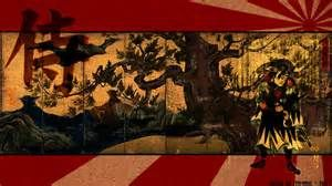 samurai battle painting - Yahoo Image Search Results