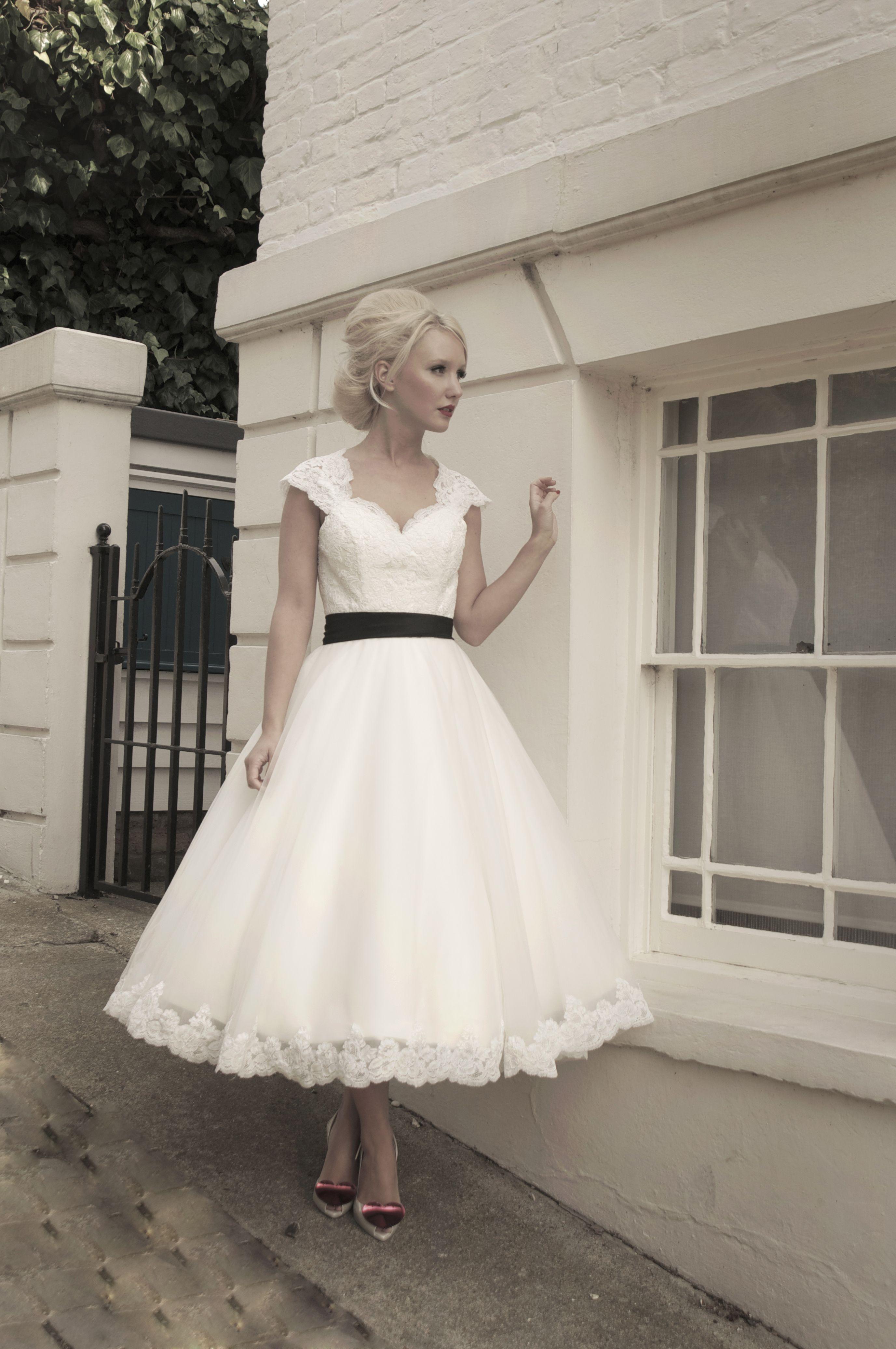 dreamy reception dresses under wedding pinterest