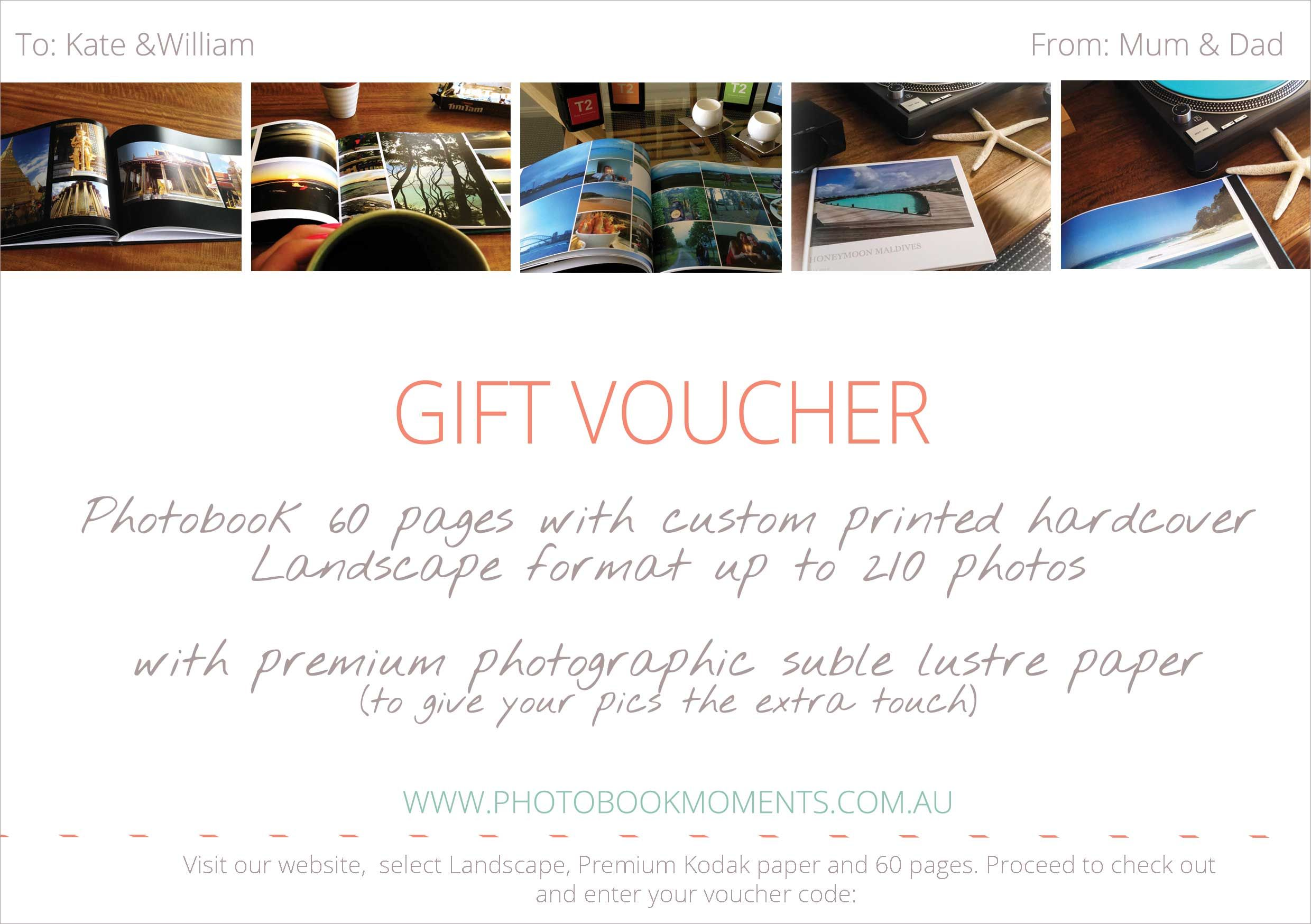 Wedding Album Layout, Gift Vouchers, Photo Book, Best Gifts, Layouts, Gift