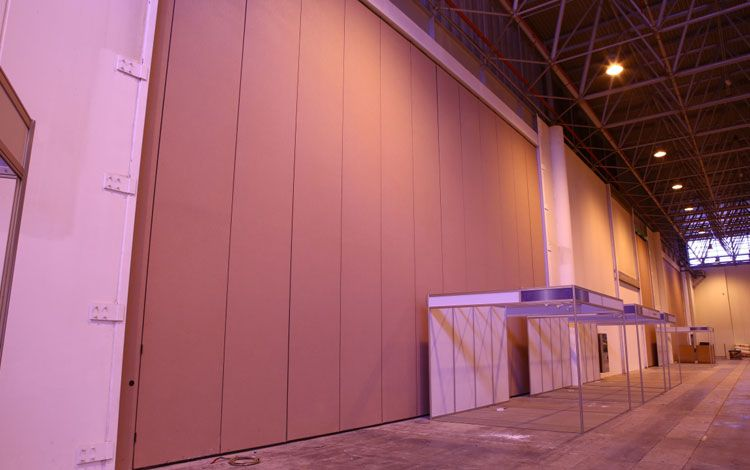 Pin By Mbm On Demountable Partition With Images Demountable