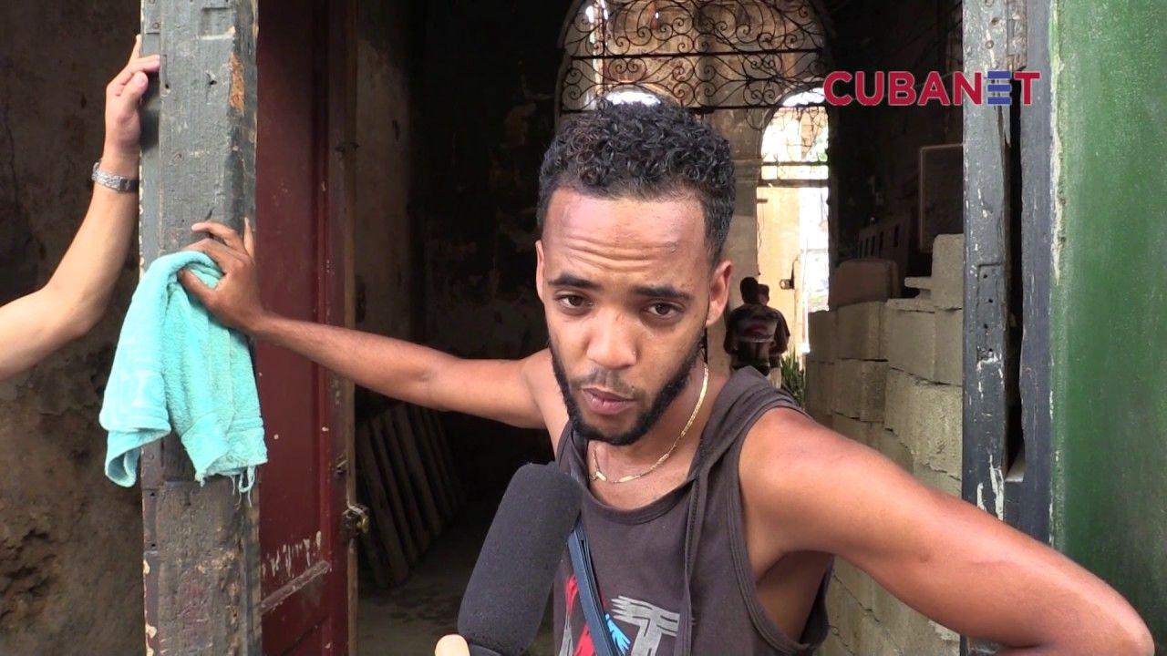 ¿Qué conocen los cubanos de la situación actual en Venezuela?