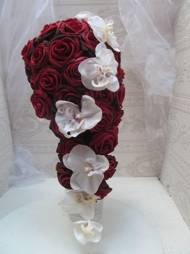 rote rosen besetzung