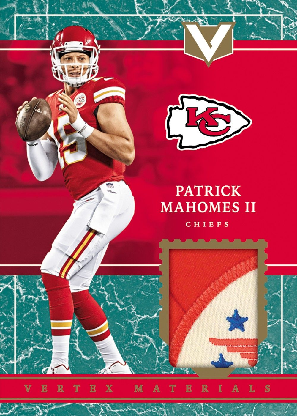 Pin by Durr Gruver on Panini Football Cards Nfl football
