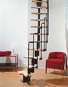 Best Retractable Spiral Staircase Yahoo Search Results 400 x 300