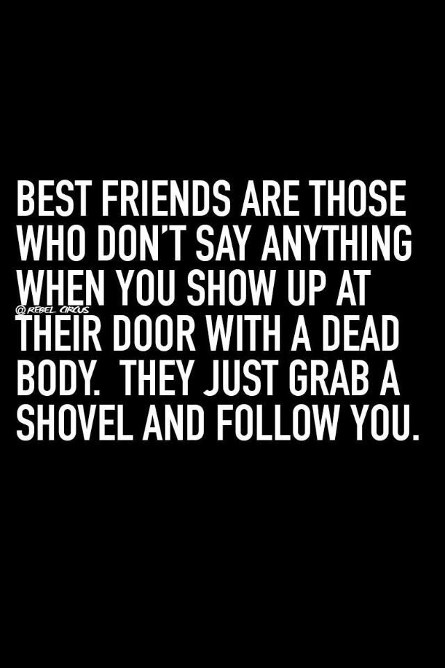 Pin By Nicole Muhammad On Funny Moments For Me Friendship Quotes