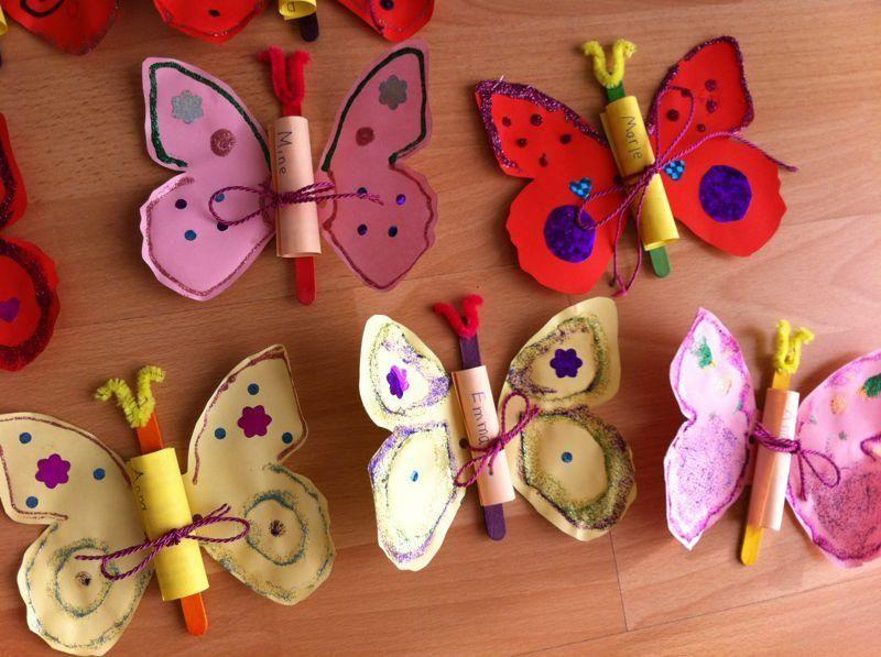 kindergeburtstag einladung selber machen kostenlos | basteln mit, Einladungsentwurf