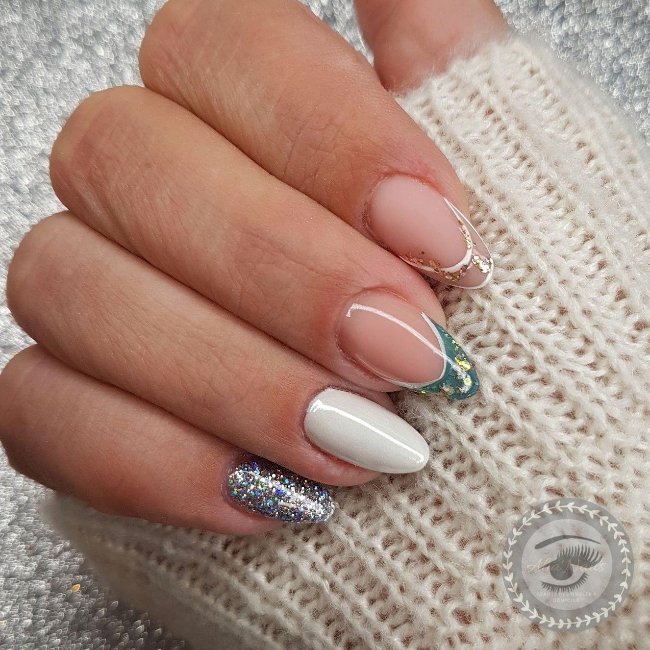#onglesgel #onglesbordeaux #ongleslareole #onglesmarmande #semipermanent #manucure #fashionnails #tendance #nailfie #nailsadict #bordeauxmaville #laréole #marmande #alia_nails #nude #nudenails