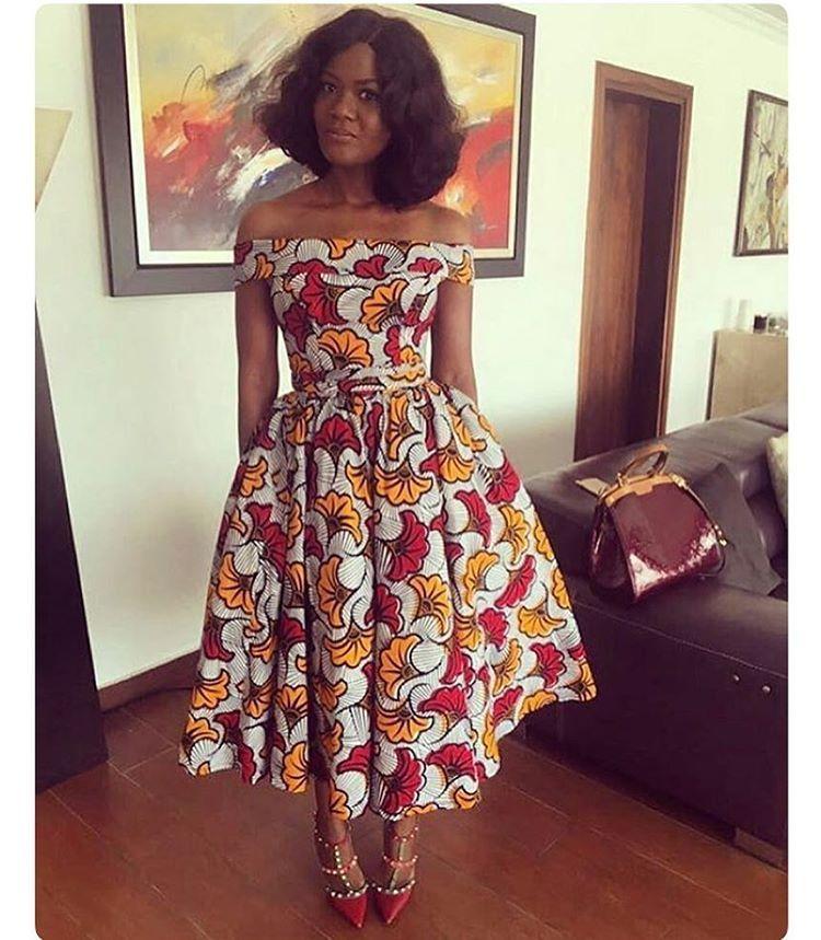 لبى السمر ازياء فساتين مكياج روج شعر ايلاينر مناكير حواجب عروس ظلال تسريحات صبغات رسم حواجب عيون اومبري م African Clothing African Attire African Fashion