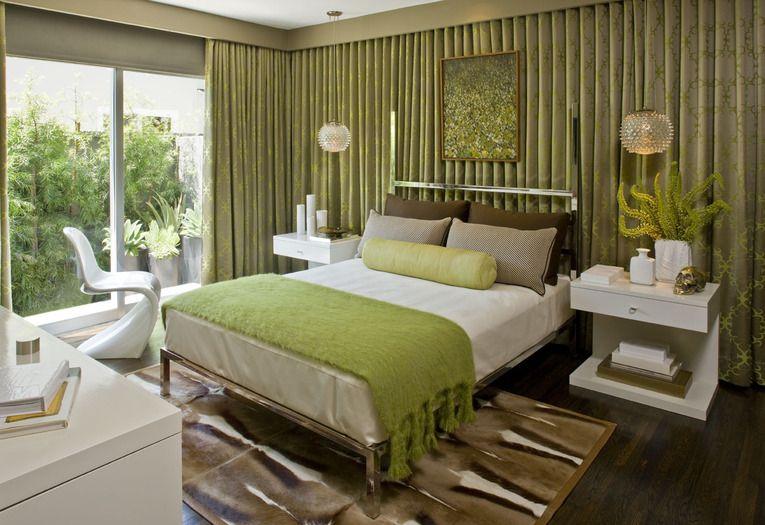 Jeff Andrews - Design bedroom Pinterest Jeff andrews, Jeff