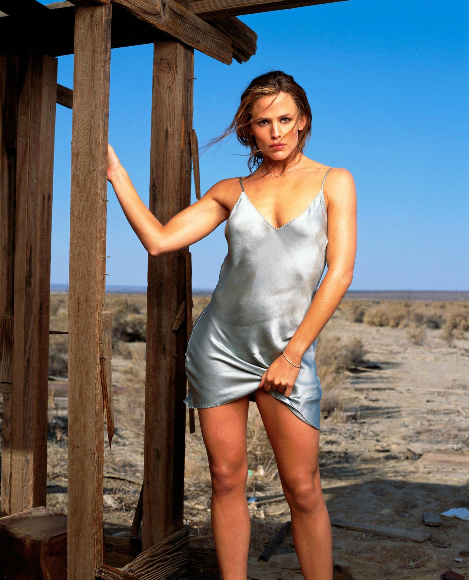 Kristin chenoweth nudes