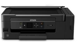 Epson Et 2650 Driver Download Tank Printer Epson Printer Driver