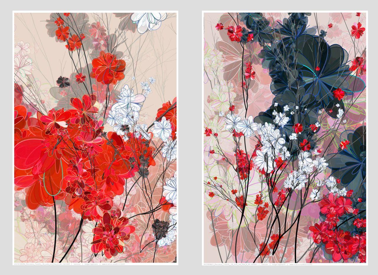 """Képtalálat a következőre: """"painting oleander   Painting"""