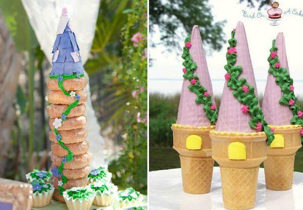 Imagens: http://fiestascancheras.com.ar e http://indulgy.com