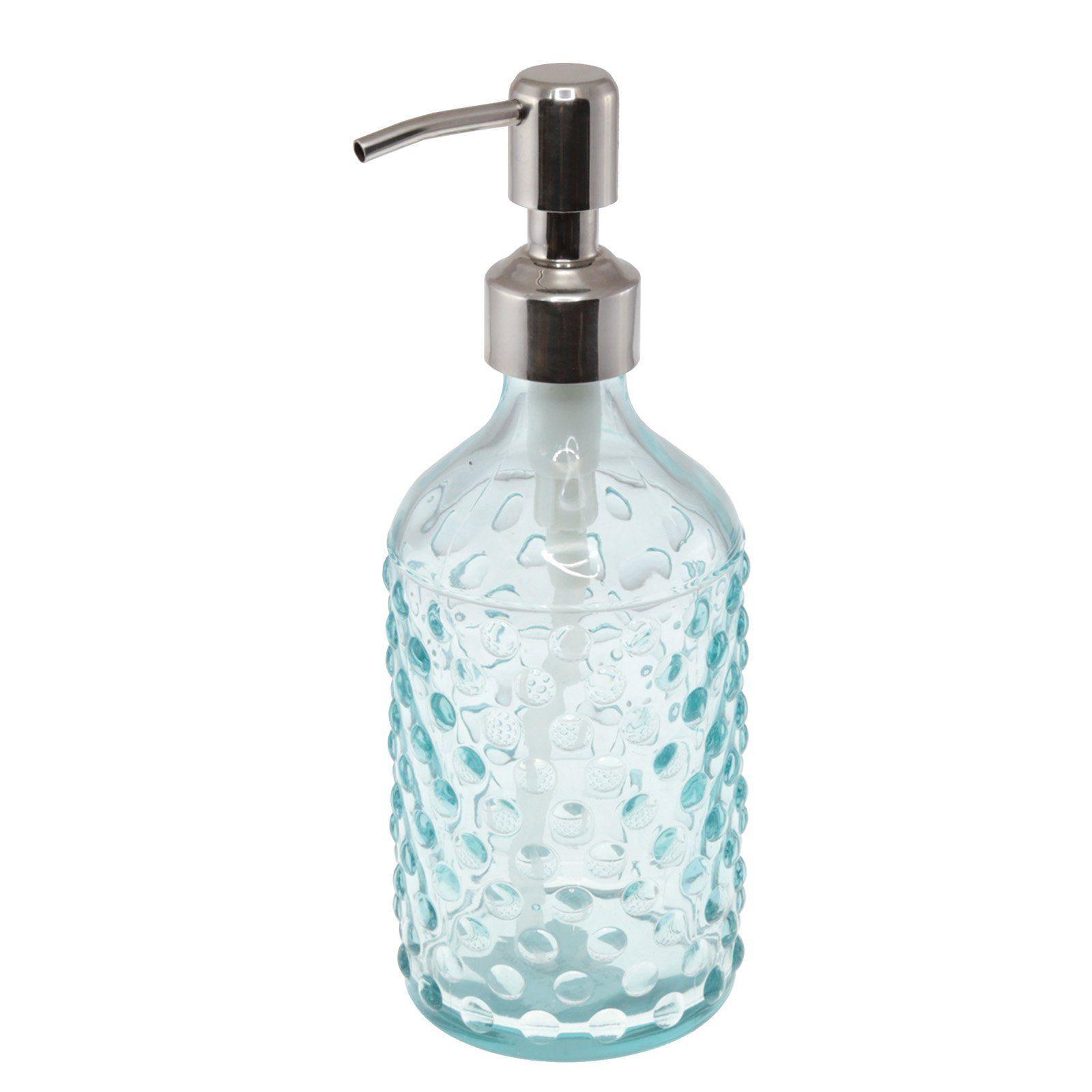 Pin On Best Soap Dispenser