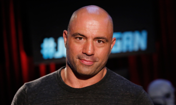 5 Of The Best Motivational Speeches Of All Time In 2020 Movie Quotes Inspirational Joe Rogan Quotes Inspirational Movies