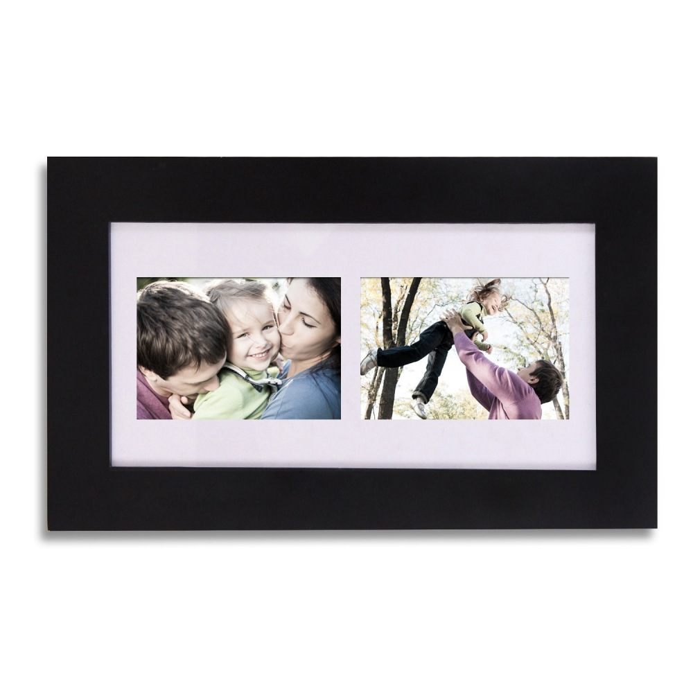 Furnistar 2 Opening Collage Picture Frame This Practical Modern