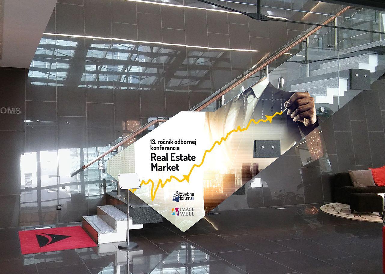 #tlač #výstava #expo #promo #nálepka  #samolepka #polep #schodov