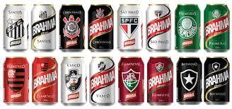 escudos de times brasileiros - Pesquisa Google
