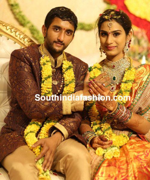 mahesh_babu_cousin_engagement_photos