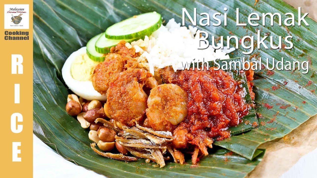 Pin On Malaysian Chinese Kitchen