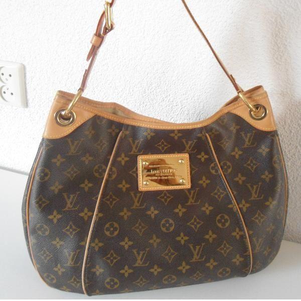 Wholereplicadesignerbags Com 2017 Latest Lv Handbags Online Outlet Purses Collection Free Shipping Louis Vuitton