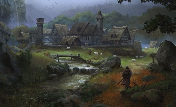Pin by Heather on WIP The Chronicles of Alexya (COA) Pinterest