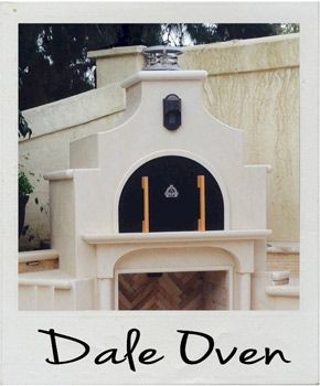 Pizza Oven Photo Gallery Pictures Of Diy Brick Outdoor Backyard Pizza Oven Projects Pizza Oven Pizza Oven Outdoor Diy Backyard Pizza Oven
