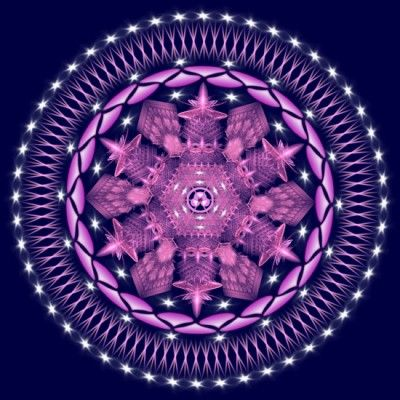 Мандалы для коллективных медитаций а так-же для индивидуального назначения. - Страница 3 B1c4fa017e3913a3803995599de26536